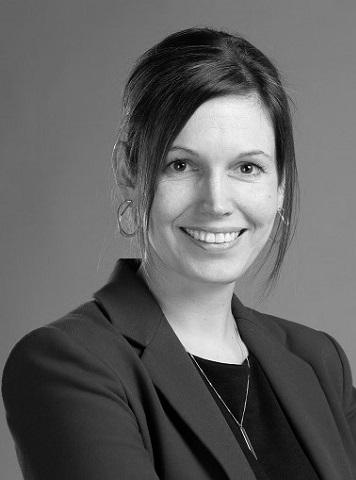 Ghita Meyer Lagouarde